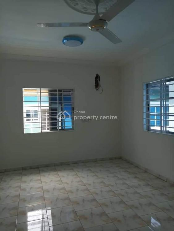 Executive 5 Bedrooms House, Achimota, Accra, House for Sale