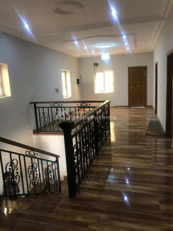 Executive 4 Bedrooms House, East Legon, Accra, House for Sale