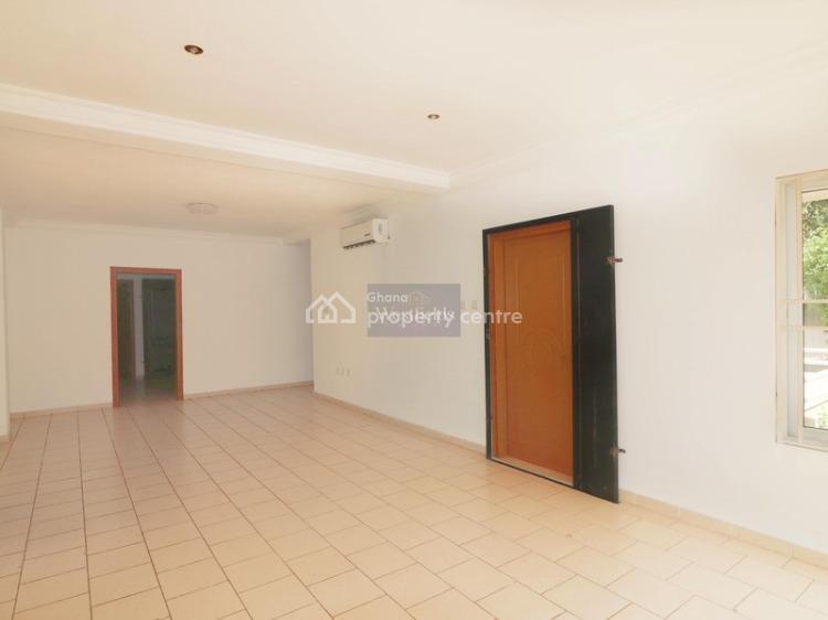 3 Bedroom Apartment, East Legon, Accra, Apartment for Rent
