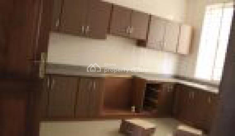 3 Bedroom Duplex, East Legon, Accra, Semi-detached Duplex for Sale