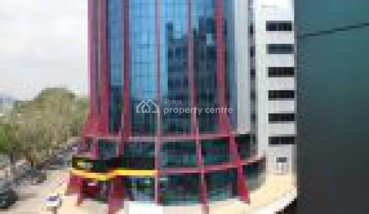 Office Space, Adenta Municipal, Accra, Office Space for Rent