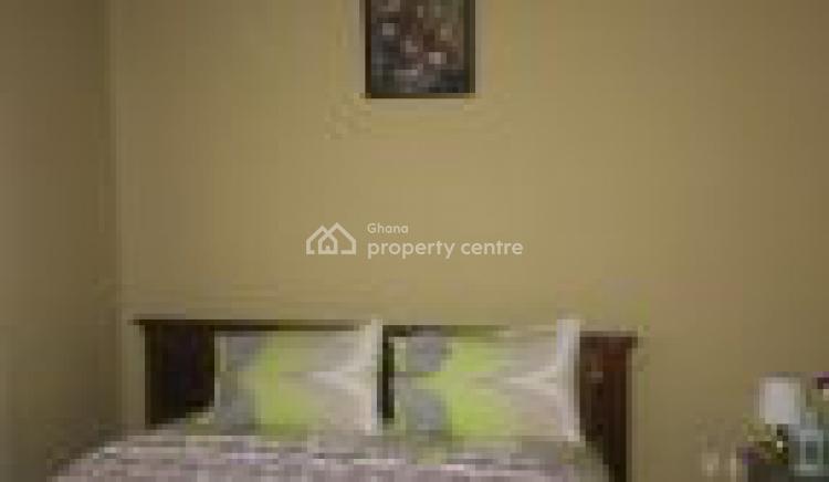 3 Bedroom House, East Legon, Accra, Detached Bungalow for Rent