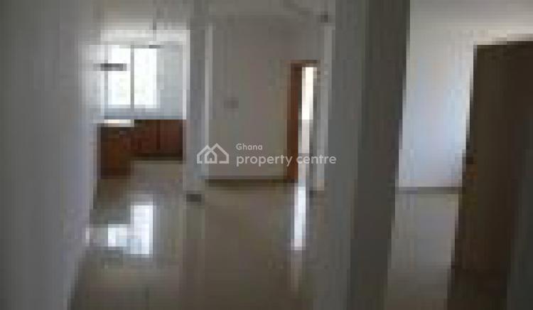 2 Bedroom Apartment, Spintex, Accra, Flat for Rent