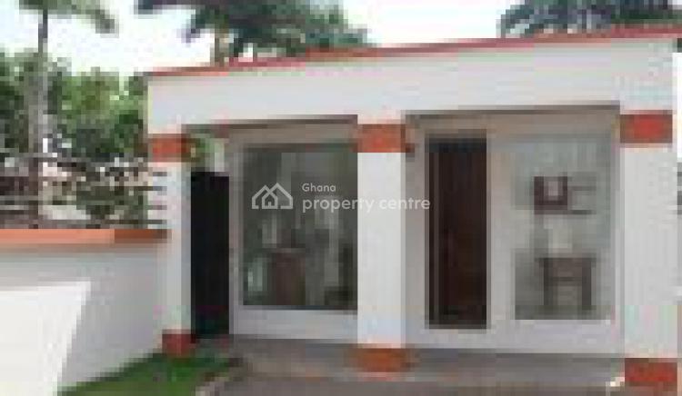 3 Bedroom Executive Apartment, East Legon, Accra, Flat for Rent