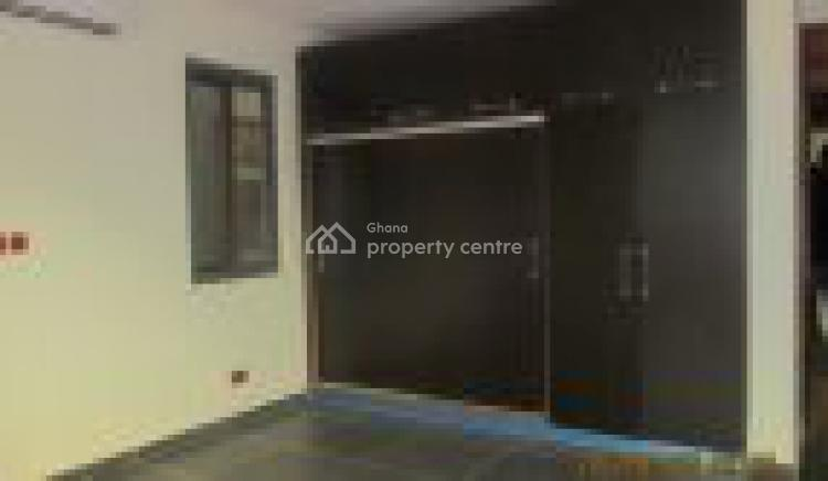 3 Bedroom Apartment, East Legon (okponglo), Accra, Flat for Rent