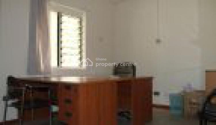 Office Space, Airport Residential Area, Accra, Office Space for Rent