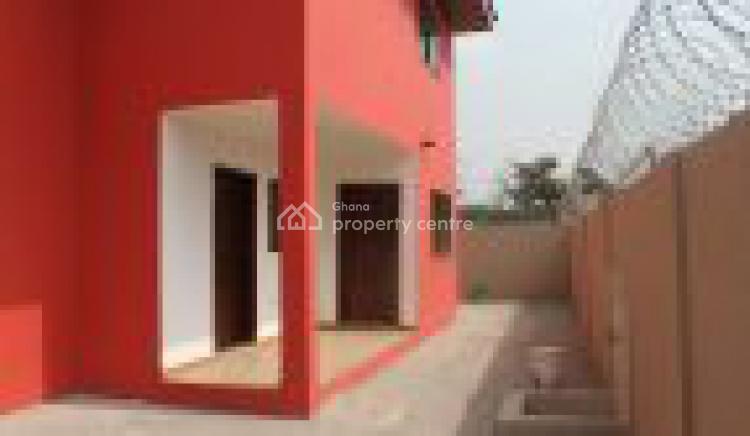 5 Bedroom Story House, East Legon (okponglo), Accra, Detached Duplex for Rent