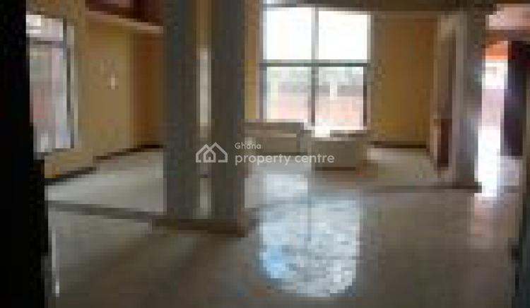 6 Bedroom House, Afigya-kwabre, Ashanti, Detached Duplex for Sale