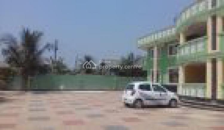 7 Bedroom House, Adenta Municipal, Accra, Detached Duplex for Sale