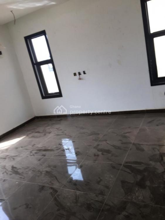 Executive 3 Bedrooms House, East Legon, Accra, House for Sale