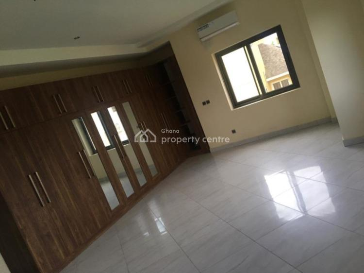 5 Bedrooms House with 1 Bqs, East Legon, Accra, House for Sale