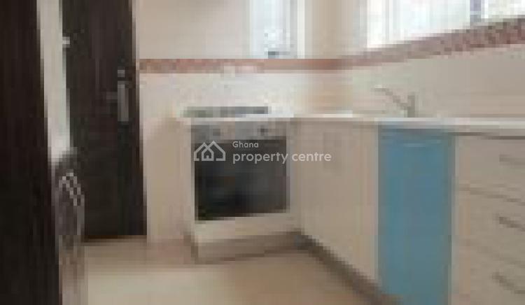 2 Bedroom Apartment, Cantonments, Accra, Detached Duplex for Rent