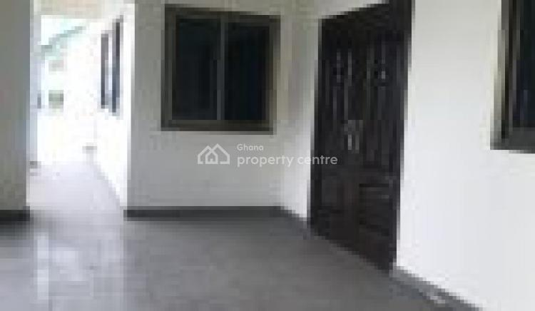 5 Bedroom Townhouses, East Legon (okponglo), Accra, Townhouse for Rent
