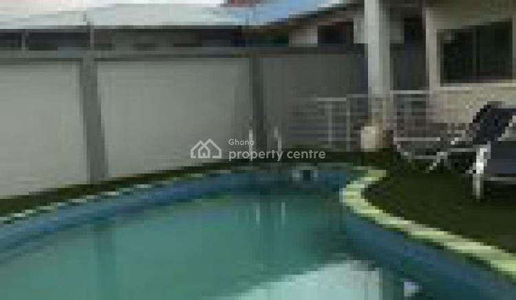 2 Bedroom Apartment, Asuogyaman, Eastern Region, Flat for Rent