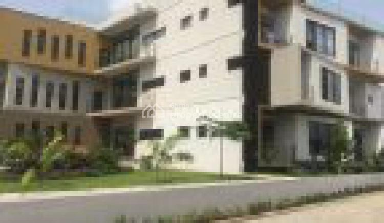 5 Bedroom Townhouses, Cantonments, Accra, Townhouse for Sale