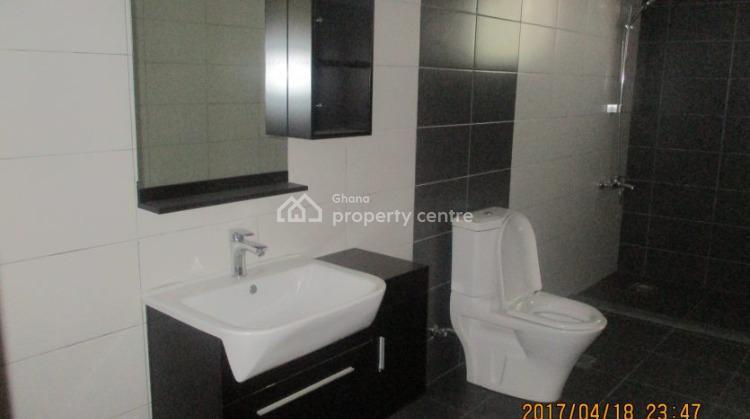 2 Bedrooms Apartment, Dzorwulu, Accra, Flat for Rent