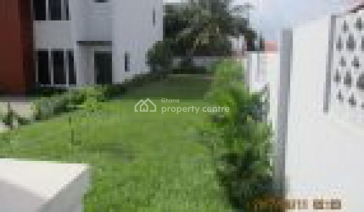2 Bedroom Town Houses, Zabzugu/tatale, Northern Region, Townhouse for Rent