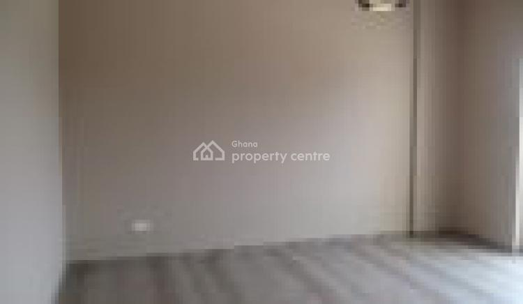 Unfurnished 2 Bedroom Apartment, Cantonments, Accra, Flat for Rent
