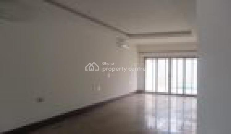 3 Bedroom Townhouse, East Airport, Airport Residential Area, Accra, Townhouse for Rent