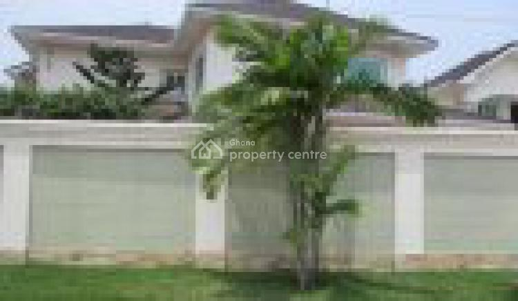 2 Bedroom Apartment, Cantonments, Accra, House for Rent