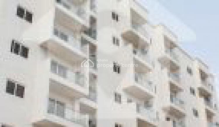 1 Bedroom Apartment, East Legon, Accra, Flat for Rent