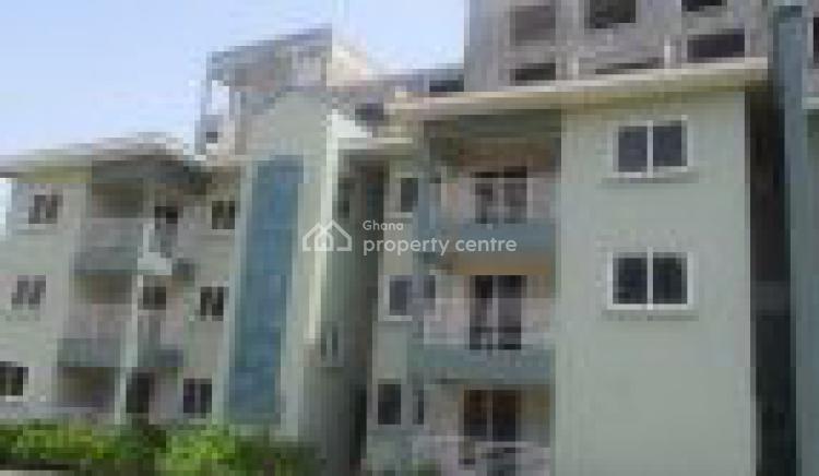 2 Bedroom Apartment, 4th Circular Road,, Cantonments, Accra, Flat for Rent