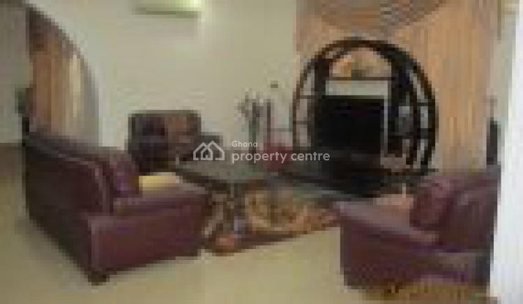 4 Bedroom House, Kadjebi, Volta Region, Detached Duplex for Rent