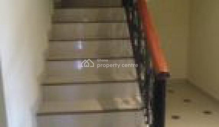 4 Bedroom House, Maribel Homes, Spintex, Accra, Detached Duplex for Rent
