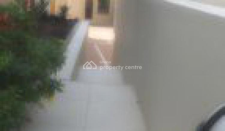 Gorgeous 3 Bedroom Apartment, Cantonments, Accra, Flat for Rent