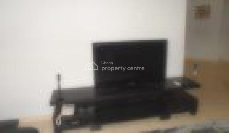 Stunning 3 Bedroom Apartment, Cantonments, Accra, Flat for Rent