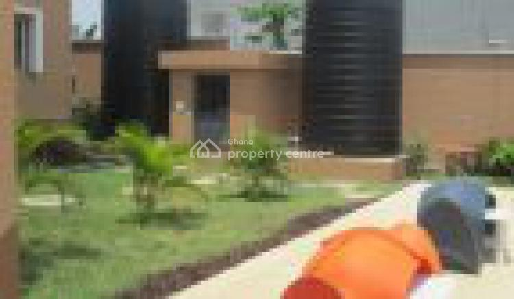 Lovely 3 Bedroom Apartment, Airport Residential Area, Accra, Flat for Rent