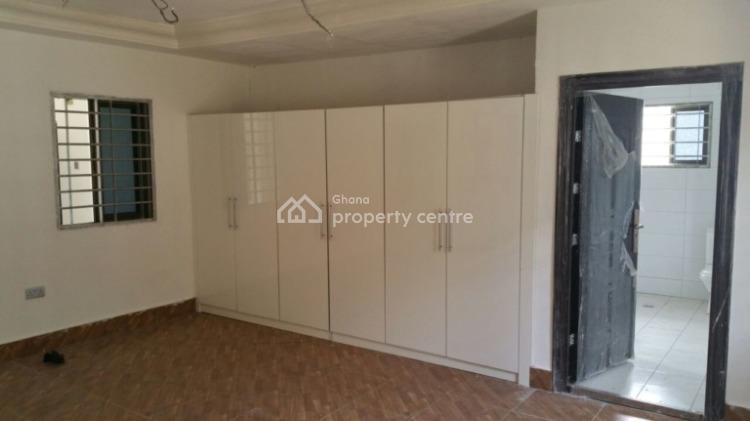 Executive 4 Bedrooms with 1 Bqs, Haatso, Ga East Municipal, Accra, House for Sale