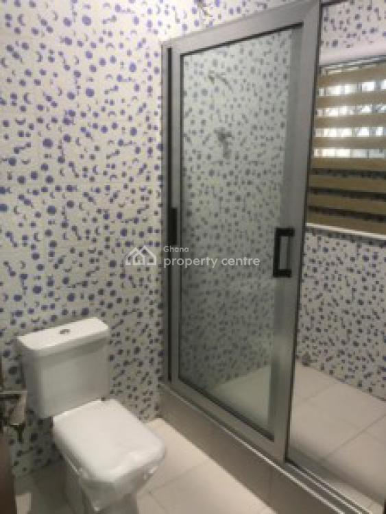 Furnished 6 Bedrooms House, West Legon, Legon, Accra, House for Sale