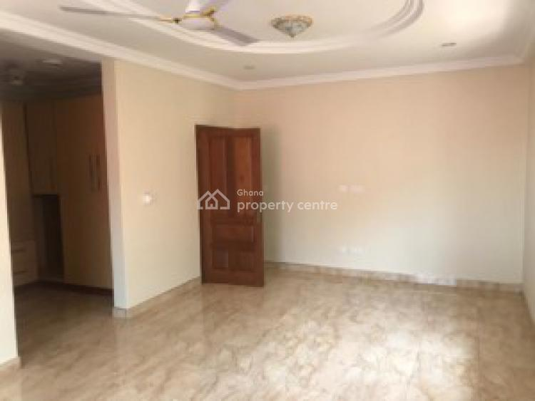 Executive 4 Bedrooms House with 1 Bqs, North Legon, Accra, House for Sale