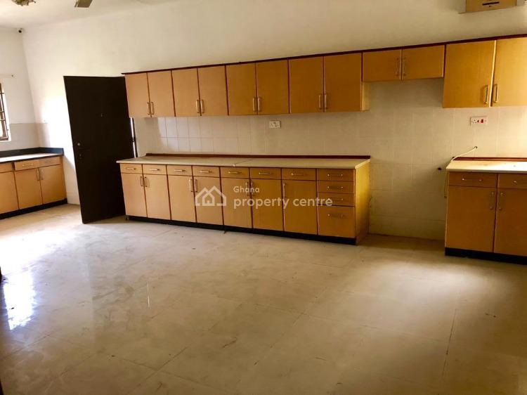 Three Bedroom House, Community 25, Tema, Accra, House for Sale