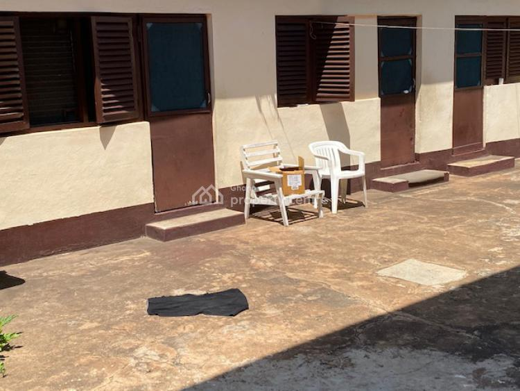 Six Bedroom House, Cantonments, Accra, House for Rent