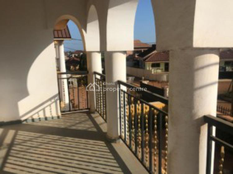 Executive 5 Bedrooms House, Spintex, Accra, House for Sale