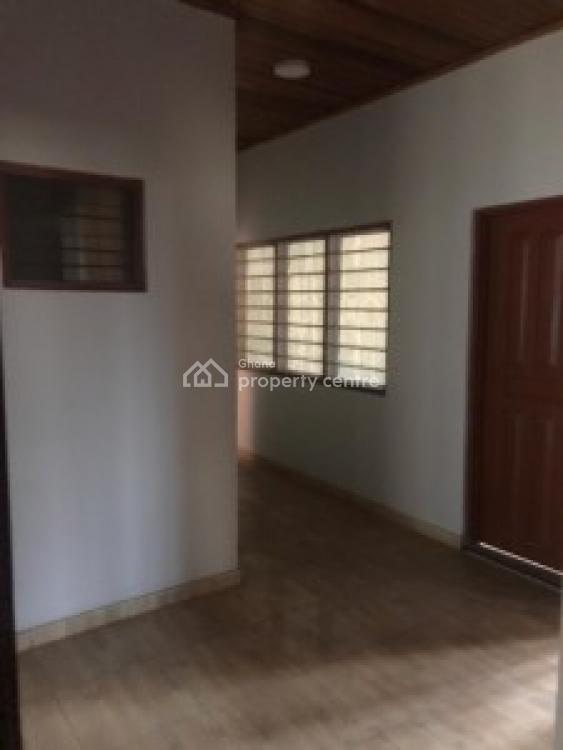 Executive 4 Bedrooms House, West Legon, North Legon, Accra, House for Sale