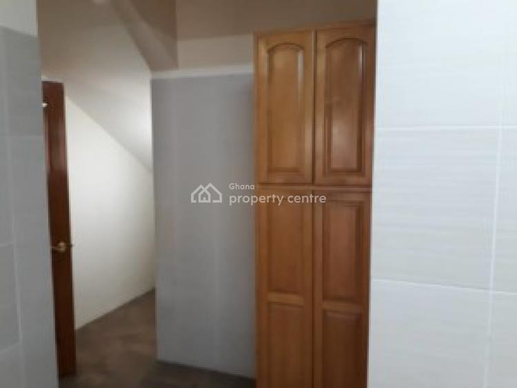 Executive 4 Bedrooms House, Cantonments, Accra, House for Sale