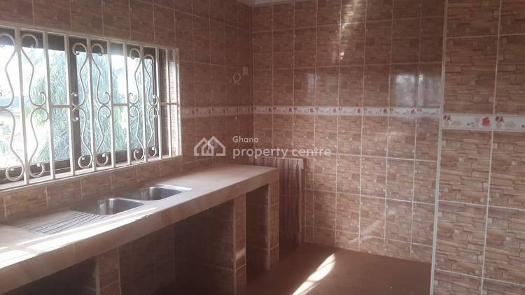 2 Bedroom Apartment, Haastro, North Legon, Accra, Flat for Rent