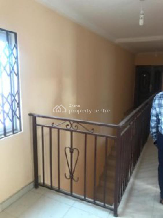 Executive 3 Bedrooms House, Abokobi, Ga East Municipal, Accra, House for Sale