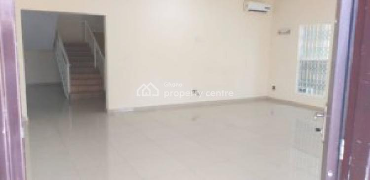 an Executive 6 Bedrooms House with 1 Bedroom Boys Quarters, West Legon, Legon, Accra, House for Sale