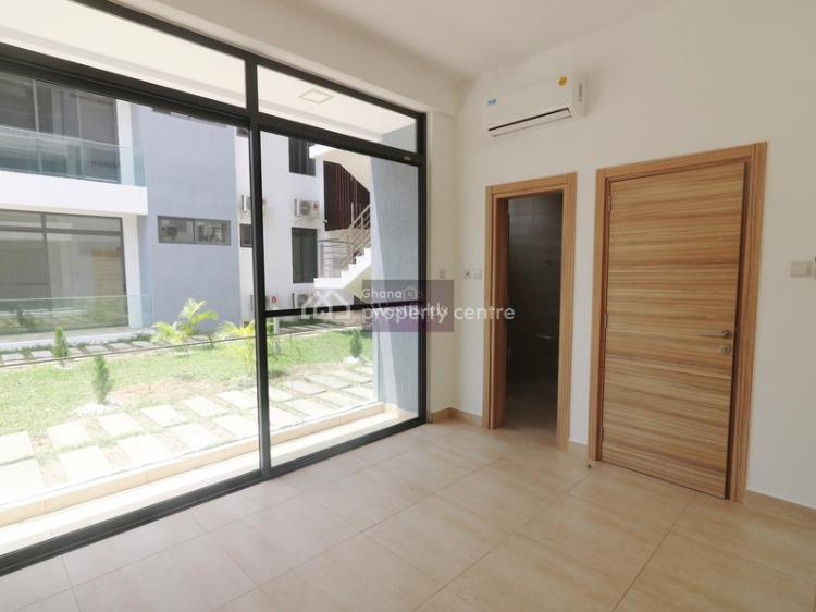 2 Bedroom Apartment, Burma Camp, Accra, Flat for Rent