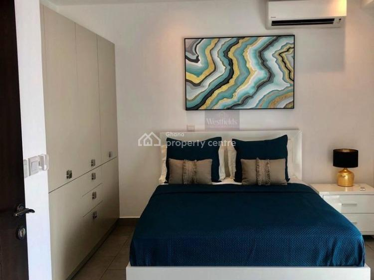 1 Bedroom Apartment, North Labone, Accra, Flat for Rent