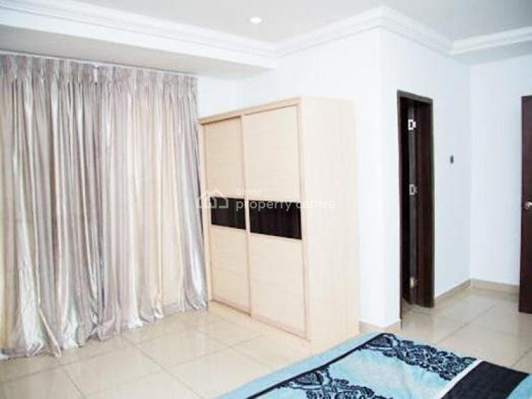 2 Bedroom Apartment, East Legon, Accra, Flat for Rent