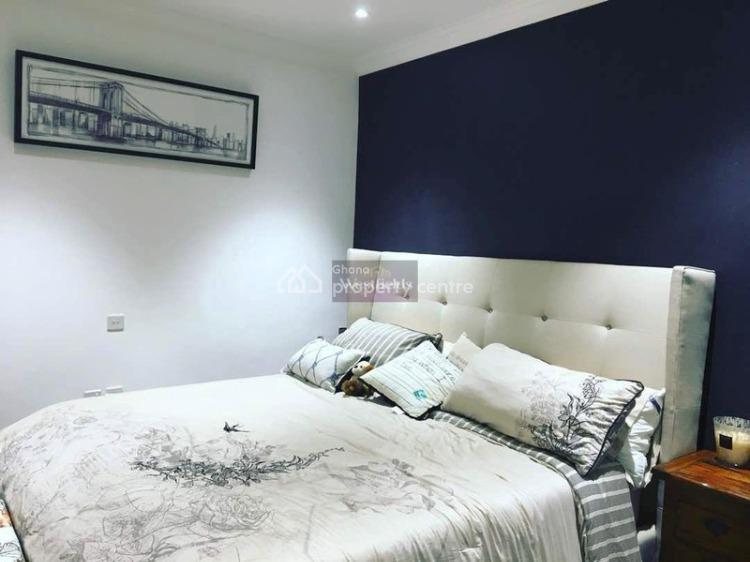 1 Bedroom Apartment, Dzorwulu, Accra, Mini Flat for Rent
