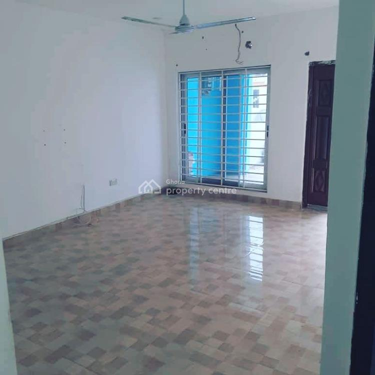 an Executive 2 Bedrooms Houses, East Legon, Accra, House for Sale