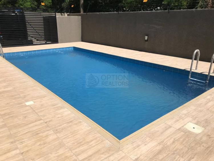 3 Bedroom Townhouse, Abokobi, Ga East Municipal, Accra, Townhouse for Rent