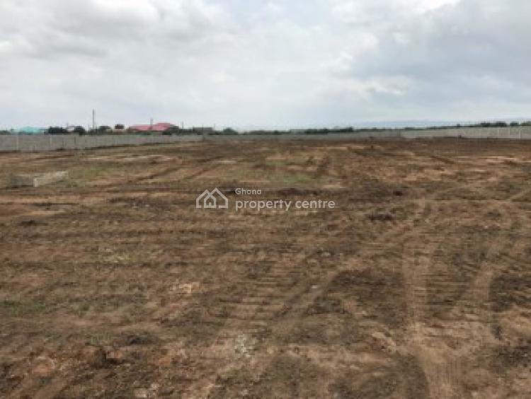 12 Plots of Land, Lakeside Ashley Botwe, Ga East Municipal, Accra, Land for Sale