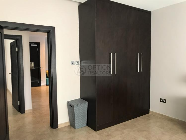 Lovely 3 Bedroom Apartment, Cantonments, Accra, Flat for Rent